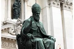 V. Szixtusz pápa