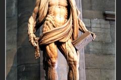 Szent Bertalan