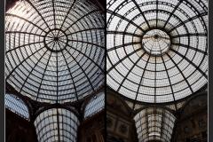 Milánó és Nápoly vagy Nápoly és Milánó?