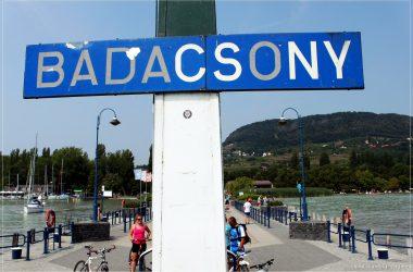 Badacsony