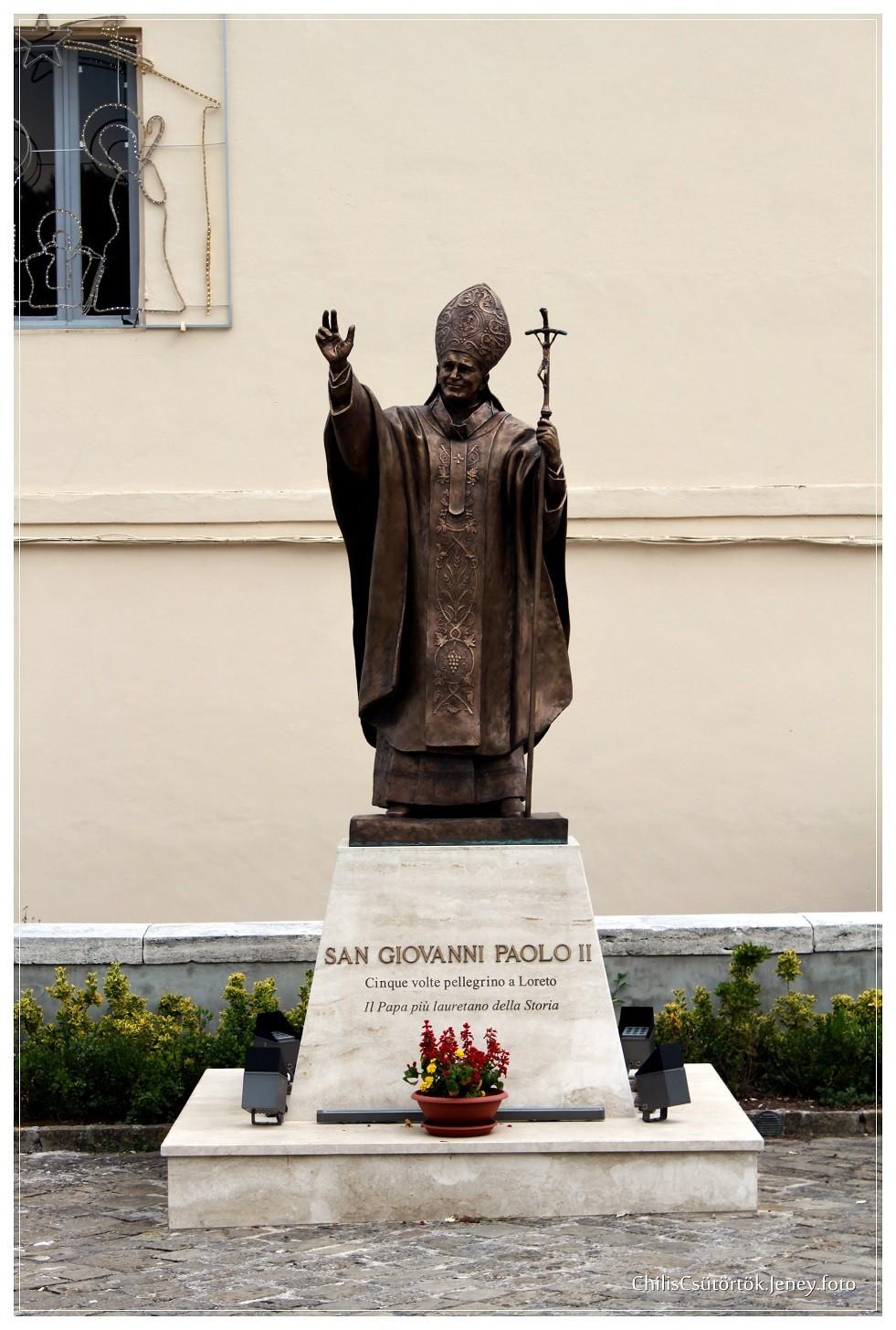 II .János Pál
